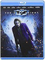The Dark Knight Blu-ray Disc, 2008, SDH - Brand New Sealed