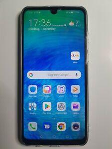 Huawei P30 Lite Marie-L21A - 128GB - Breanthing Crysta (Ohne Simlock) (Dual-SIM)