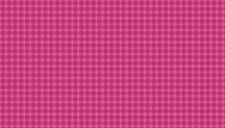 """'Wrap It Up' Pinwheel PINK fabric from Makower Size 22""""x18"""" larger available"""