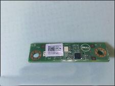 Dell 3J4K6 SPI Card PowerEdge FC630 FC830 M630 M830 Restore Serial Peripheral
