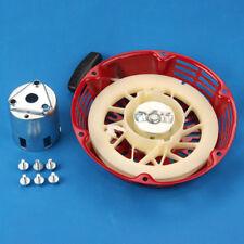 Pull Recoil Starter For HONDA GX390 GX340 GX610 GX620 11HP 13HP 18HP 20HP Engine
