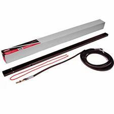 Genie Gen39026R Garage Door Opener Extension Kit for 5-Piece Belt-Drive Tube