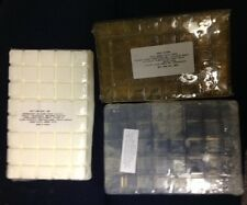 Melt & Pour Soap Bases 2lbs Selection-FREE SHIPPING -Choose The type