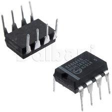 SAB6456 Original New Philips Integrated Circuit