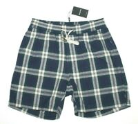 "Barney Cools Poolside Shorts Men's Size W32"" BNWT"