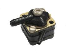 Oem Omc Brp Johnson Evinrude Pompa Carburante Kit Assemblaggio 766421