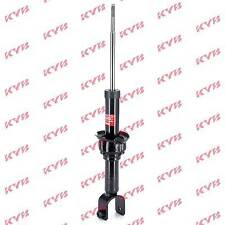 KYB Kayaba Rear Shock Absorber Suspension Damper 341094 - 5 YEAR WARRANTY