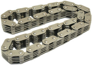 Timing Chain  Cloyes Gear & Product  C489