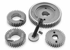 S&S CAM GEAR DRIVE KIT HARLEY 1999-06 TWIN CAM 33-4275 EXCEPT 06' DYNA DS199532