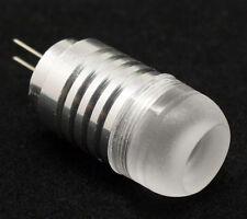 6x 4W longue vie lumière jour 860 LED pour Osram 12V 20W gy6.35 ministar