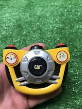 CAT Diesel Remote Controller Control Radio Rc Replacement Fast Shipping