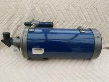 "Bresser Vintage Catadioptric Telescope 6"" D150mm F10 Japan"