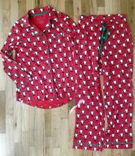 3839f6ee1669 Hanna Andersson 100% Cotton Intimates   Sleepwear for Women