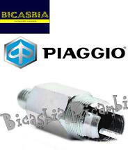 655115 - ORIGINALE PIAGGIO SUPPORTO SPECCHIO VESPA 50 125 150 S - BICASBIA