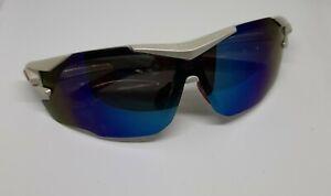 Polarised Sunglasses Carp fishing