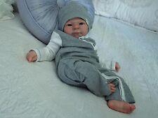 DOVES NURSERY ~ Realistic Reborn  Newborn Baby ~ PHYLLIS ~ Elisa Marx ~