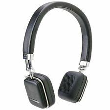 Harman Kardon Soho On the Ear Bluetooth Headphones - Black