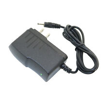 AC Adapter Charger Cord For Archos 70 101 G9 Turbo Tablet Power Supply