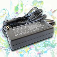 AC Power Adapter for Compaq Presario 1200US 1244 1275 1620 1622 1688 CM2000