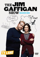 The Jim Gaffigan Show: Season One [New DVD] 2 Pack, Ac-3/Dolby Digital