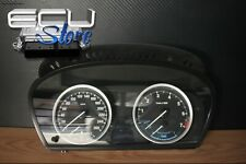 Picture of Instruments BMW X6 Hybrid E71 E72 - 6976284