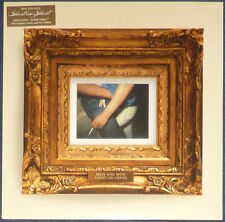 """Iron And Wine - Ghost On Ghost with bonus 7""""."""