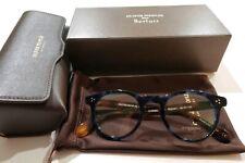 Oliver Peoples Eyeglasses RX Feldman Cobalt Tortoise OV5336U 1569 46-21-145