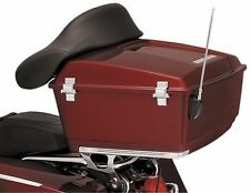 KURYAKYN HINGE COVERS FOR TOUR PAK 8648 BODY OTHER