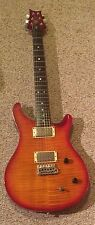 Used PRS (Paul Reed Smith)  Electric Guitar SE custom 22