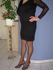 Fiesta vestido-pequeño negro, neuwertg