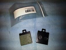 PMFR B255P b253p 32mm Grimeca disc disk brake pads dragbike RC Comp Kosman