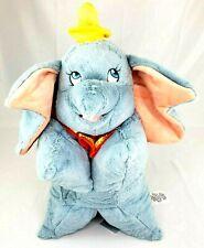 Disney Parks Dumbo Dream Friends Pet Pillow Plush Doll