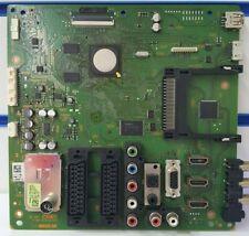 1-881-019-32 Main Board for Sony KDL-32CX523 LCD TV