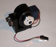 Spectra Physics Millennia V Laser 0451 2480 Light Pick Off Assembly