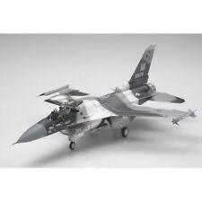 TAMIYA 61106 F-16C / N aggressore 1:48 AEREI KIT MODELLO
