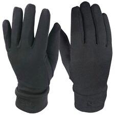 Trekmates Robinson Glove Gants pour Femme