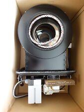 Schrag Ölbrenner Einschubbrenner IHS 2000 6 kW Junior B1560 Ölofen Ölheizeinsatz