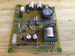 OEM FAT Sony Playstation 2 Console Power Board For 500001