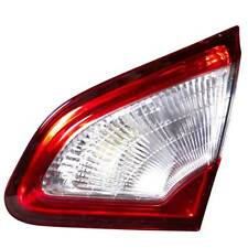 Fits Nissan Qashqai JJ10 J10 Valeo Rear Lamp Right Driver Side + Reverse Light