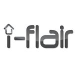 i-flair - Drin und Draußen