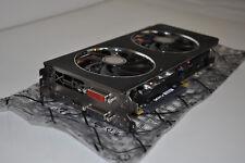 XFX AMD Radeon R9 270X 2GB DDR5 DD R9-270X-CDFC *EXCELLENT CONDITION*