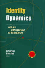 Identity Dynamics: And the Construction of Boundaries by Nordic Academic...