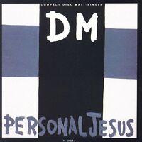 Depeche Mode : Personal Jesus CD
