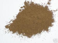 50g Ground Allspice SUPERB Value