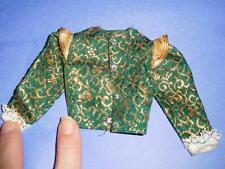 Vintage Ken The Prince - Jacket -- Excellent