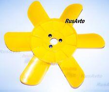 Lüfterflügel für Lüftmotor - LADA NIVA EURO 2  21213 1.7i  No.: 21213-1308008