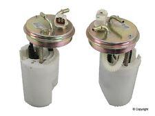 Electric Fuel Pump-Genuine New WD EXPRESS fits 94-97 Kia Sephia 1.6L-L4