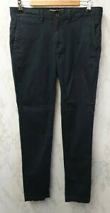 RRP £ 59.50 Taille UK 8 BNWT Jack Wills Hollingworth Chino