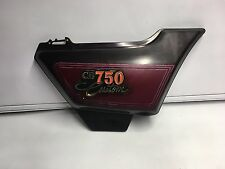 Seitenverkleidung Side Cover Verkleidung Honda CB 750 C 83700-425P