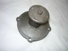 New Listing1958 -65 Dodge Desoto Chrysler Plymouth water pump cast 1859250